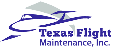 Texas Flight Maintenance