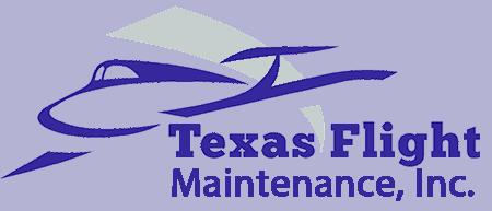 Texas Flight Maintenance